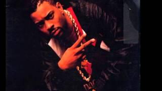 The D.O.C. - The Formula (Funky FM Mix)