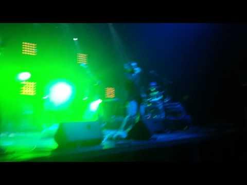 roguee's Video 129200952960 RT7yckVIA58
