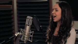 Maddi Jane - Jar Of Hearts (Cover)