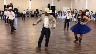 Isabella Perez Quinceañera Vals/Baile Sorpresa