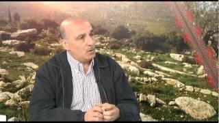 اغاني طرب MP3 حوار خاص مع السيد عماد ياسين مدير شرطة القدس والاخ سامي مشعشع على فضائية عودة 25 4 2015 تحميل MP3