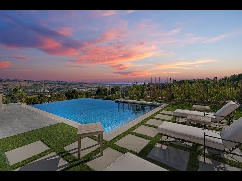 32275 Peppertree Bend, San Juan Capistrano ($7.99M)