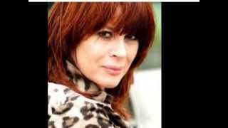 CHRISSIE AMPHLETT Pleasure & Pain Extended Version