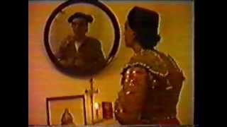 Korroskada • Torero (1986 Lyrics OS)