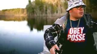 <b>Just Juice </b> Pay Up Official Music Video