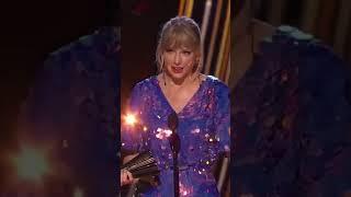 Taylor Swift--