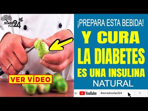 Si hay semillas a las personas con diabetes