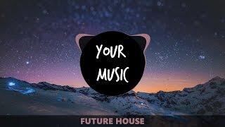 Ruth B - Lost Boy (Manoa Remix) [Future House]