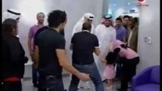 اغاني حصرية وصول فضل شاكر الكويت تحميل MP3