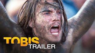 Taking Woodstock - Der Beginn einer Legende Film Trailer
