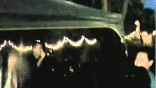 Murphapalooza 2011 - You're A Champion - 2 Skinnee J's cover