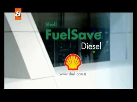 Der Preis für das Benzin nach rossii ai 95 heute