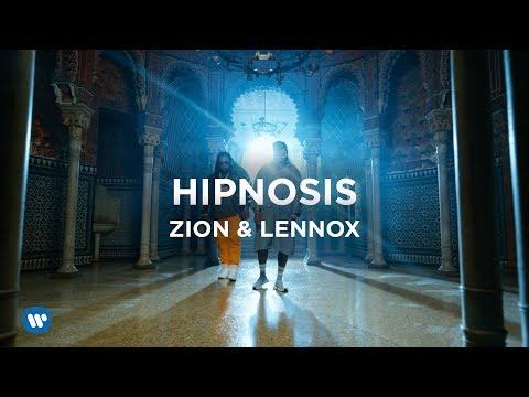 Zion Amp Lennox Hipnosis Video Oficial