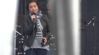 Lea Salonga - Still Hurting (Last Five Years) (Live @ Elsie Fest)