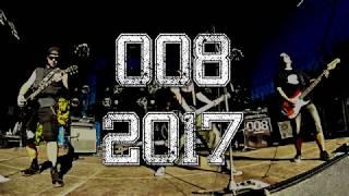 Video 008-Superstar (Oficiální klip 2017)