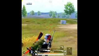 Pubg Headshot   Sniping Status💞💓