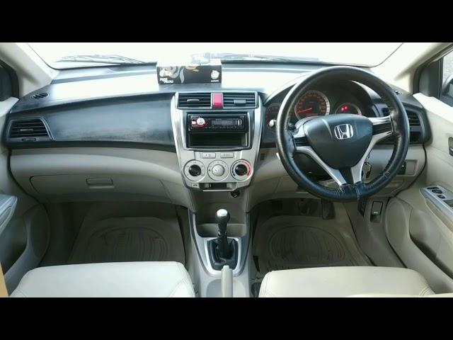 Honda City 1.3 i-VTEC 2014 for Sale in Sialkot
