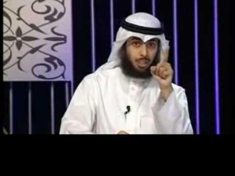 Cómo disfrutar del Salat 6/30 - Los dones de Allah