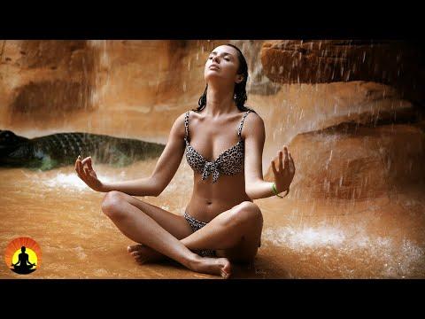 🔴 Relaxing Music 24/7, Meditation Music, Healing, Calm Music, Sleep Music, Spa, Study, Yoga, Relax