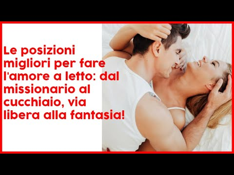 Video di sesso su YouTube Download