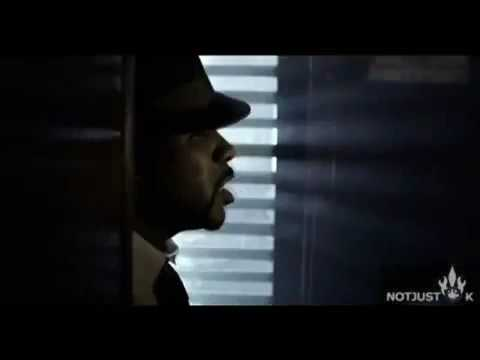 Strong Ting - Banky W