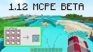 how to make custom biomes in minecraft bedrock - Thủ thuật