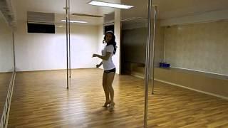 Латинские танцы