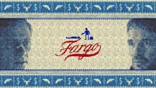 Fargo - Main theme