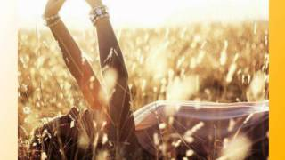 Eva Cassidy feat. Michael Bolton - Fields of gold