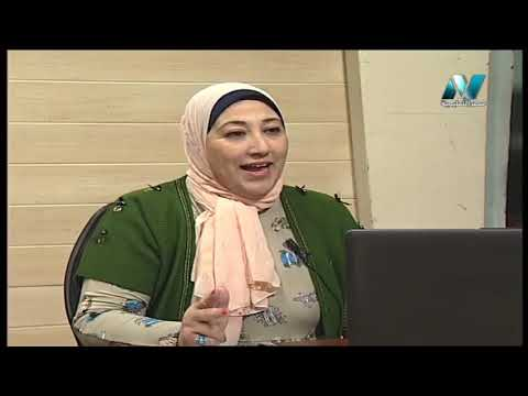 talb online طالب اون لاين لغة فرنسية الصف الثاني الثانوي 2020 ترم أول الحلقة 2 - تابع الوحدة الأولى دروس قناة مصر التعليمية ( مدرسة على الهواء )