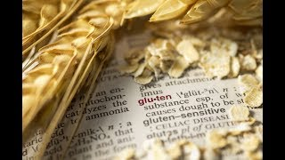 Signs and Symptoms You Have a Gluten Intolerance and May Not Even Realize It