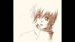04 Shizuka na yoru ni ~ReTracks (Original Karaoke) 静かな夜に
