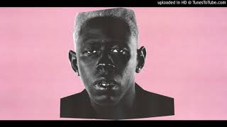 PUPPET   Tyler, The Creator (feat. Kanye West) NORMAL PITCH