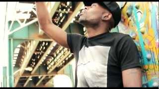 T-Kor - DREAMER feat. Ace Hood (OFFICIAL VIDEO)