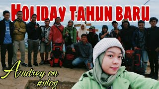 preview picture of video 'Holiday ke toraja'