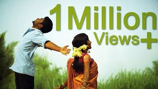 VELLI KOLUSU Album Song | Tamil Music Video | Lemurian Axe Creations