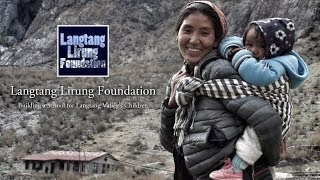 preview picture of video 'Langtang Lirung Foundation'