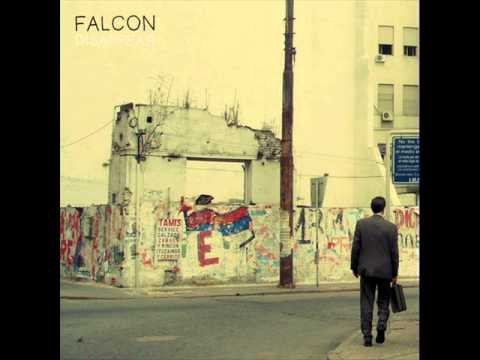Credit Cards (Song) by Falcon