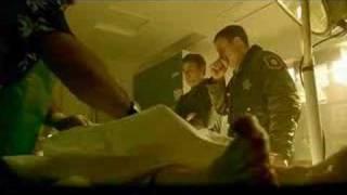Man-Thing (2005) Video