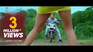 Full Video Song Body Download Ho Jaai Khesari Lal Yadav