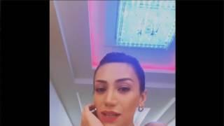 Roya - Darixdim Darixiram 2016 Yeni