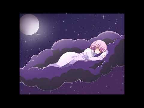 Kona ft. Megurine Luka   In Our Dreams (Vocaloid Original)