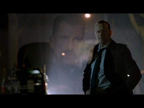 Blue Bloods 7.16 (Preview)