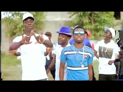 ADO GWANJA FT. ADAM A. ZANGO LATEST HAUSA SONG VIDEO
