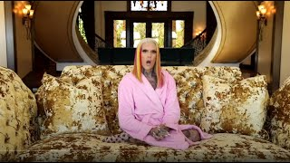 JeffreeStar Does NOT Do What's Right (WARNING: NOT FOR CHILDREN)