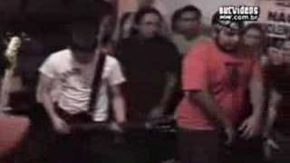 xodiox in your face 7 seconds cover circle pit fest 2 23-05
