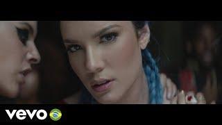 Halsey - Strangers ft. Lauren Jauregui (Tradução/Legendado)