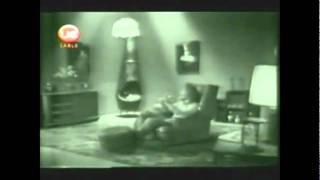 Pablo Abraira - Polvora Mojada