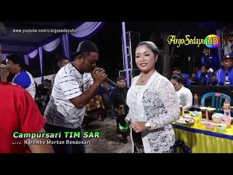 SUSU MURNI (HD) CS TIM SAR live Ngrombo Mertan Bendosari
