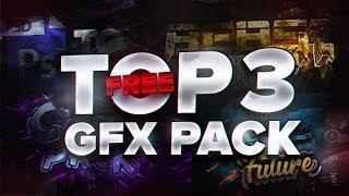 Best Pack Gfx Android Kenh Video Giải Tri Danh Cho Thiếu Nhi